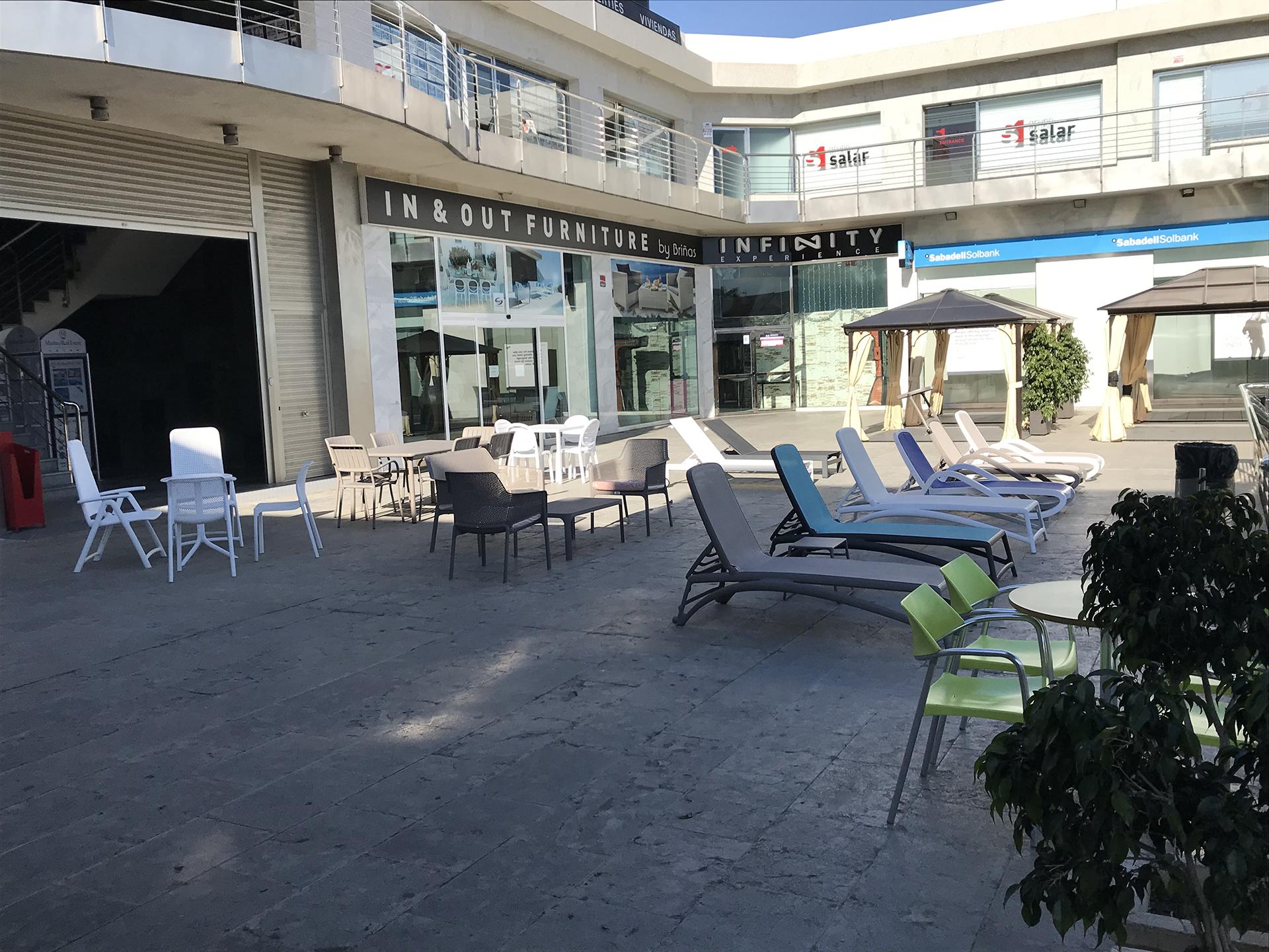 Tienda de muebles en torrevieja orihuela costa muebles j bri as - Tienda de muebles en cartagena ...