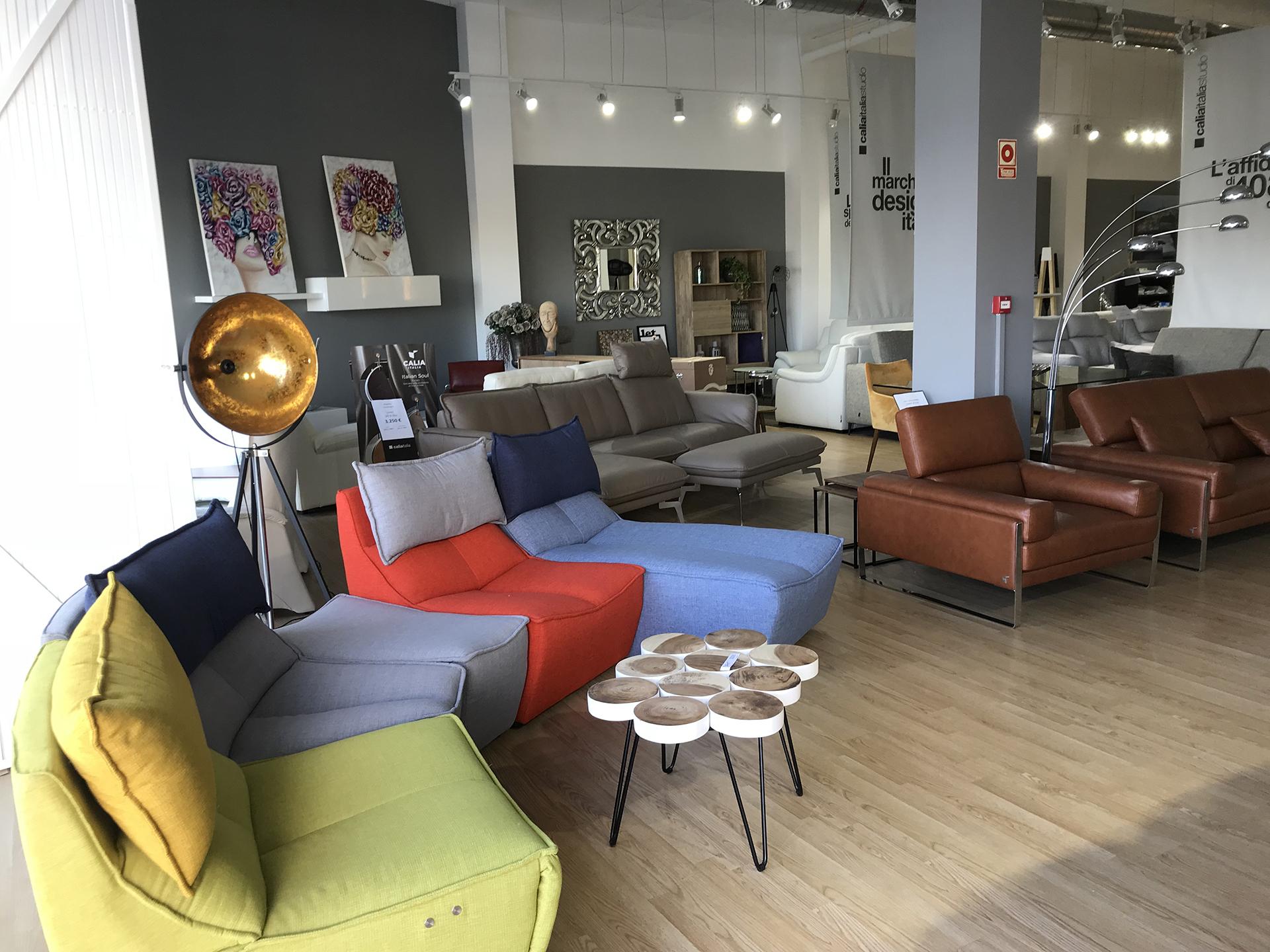 tienda de muebles torrevieja orihuela costa muebles j