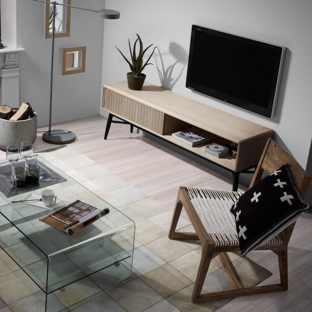 Furniture And Home Deco In Torrevieja And Guardamar Muebles J  # Muebles Touch Design