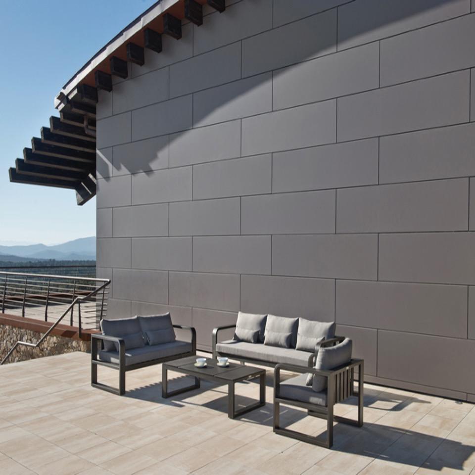 sofa-3-plazas-1463824512133_960X960