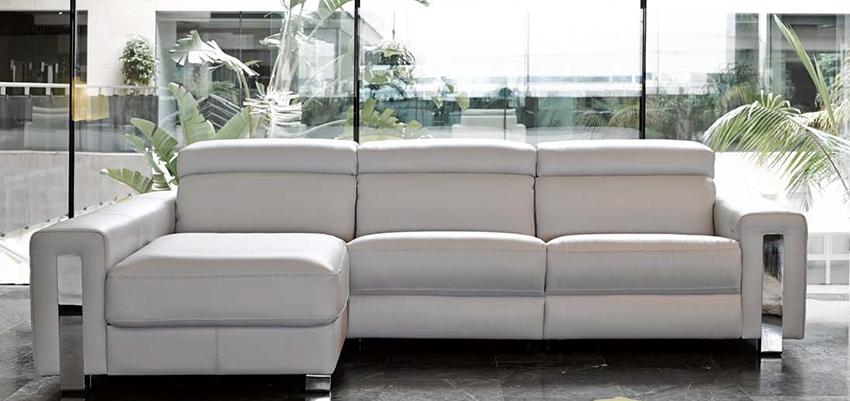 sofa chais longue