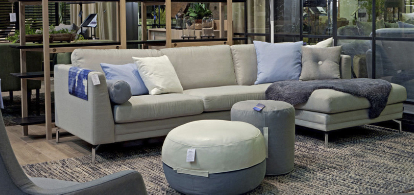 sofa color beige