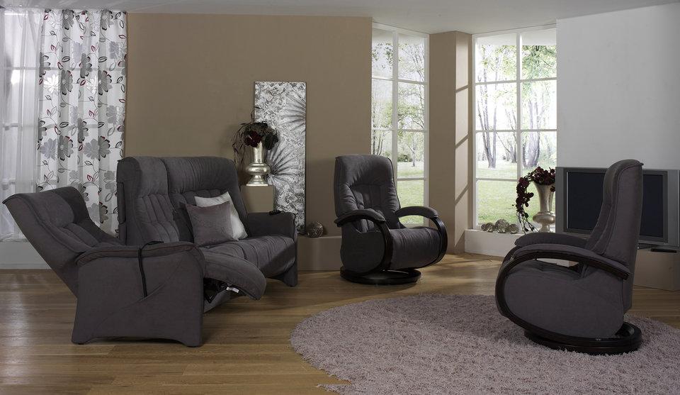 sofas marrones de diseño
