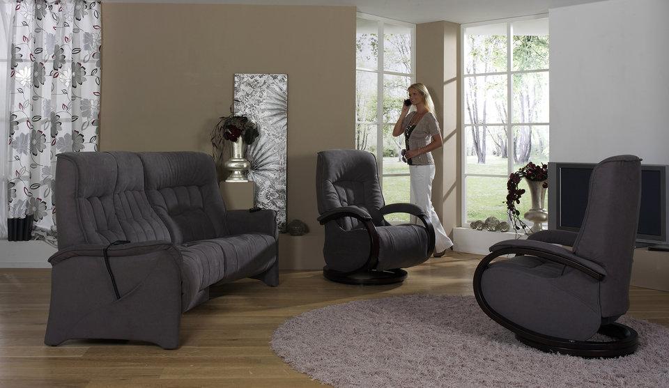 sofas marrones de interior