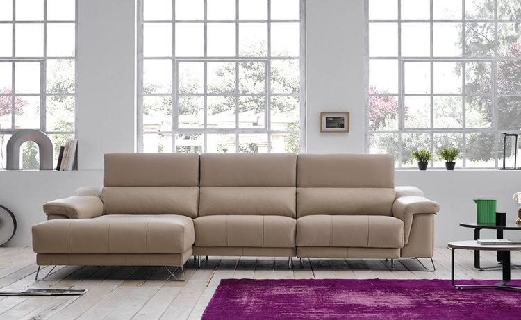 sofa mirella