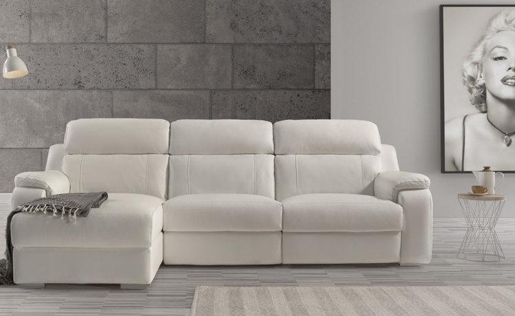 sofa monroe