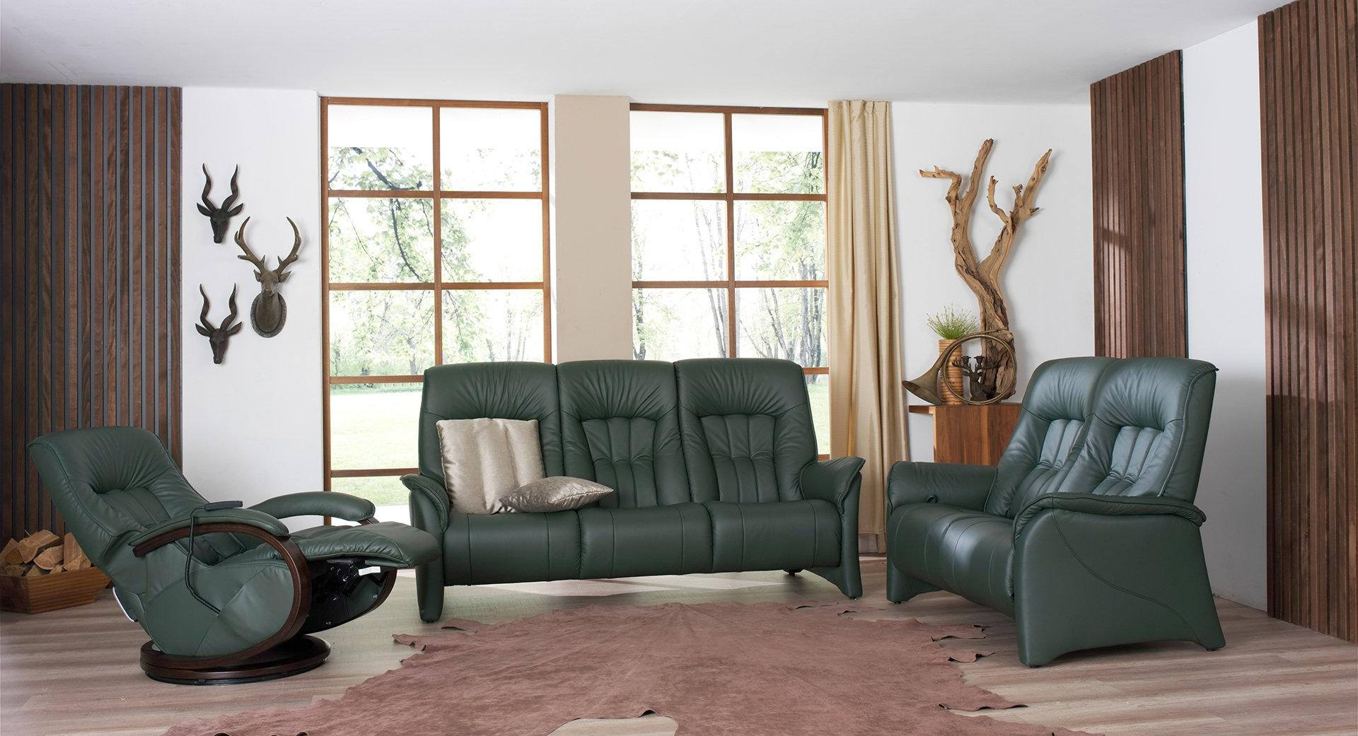 sofas longlife