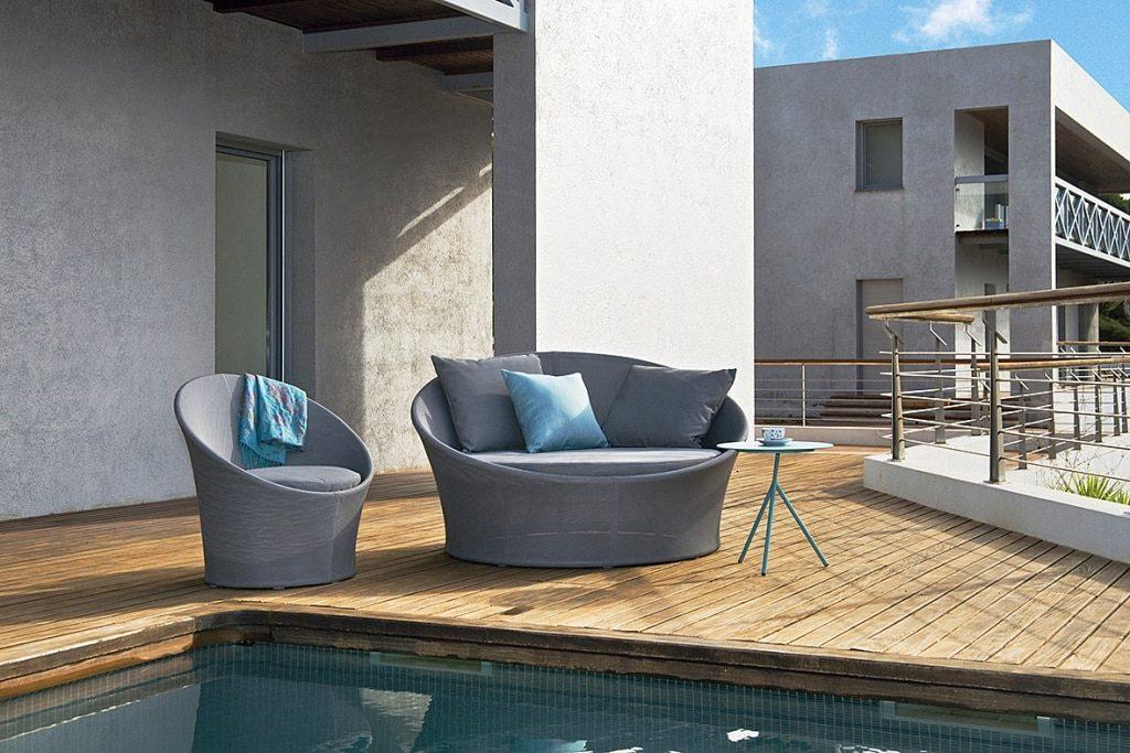 butacas de exterior muebles jardin alicante