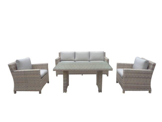 Set de Sofa Montana