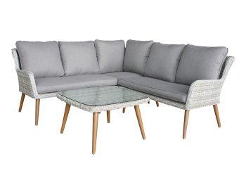Set muebles de exterior Mallorca