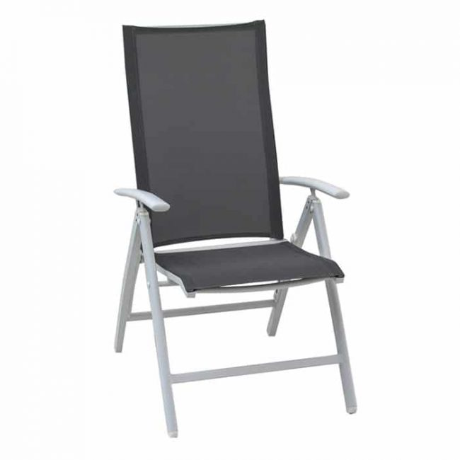 Butaca reclinable York