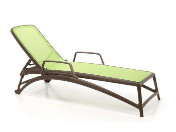 Nardi Deck Chairs