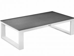 Iniciativa Exterior Tables