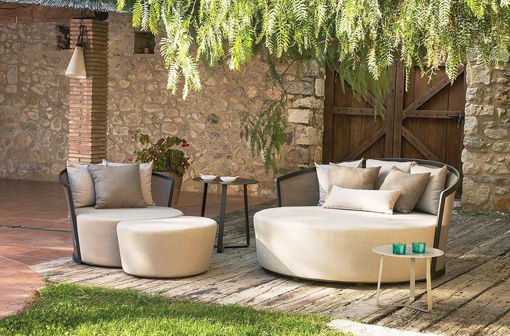 Muebles en Torrevieja