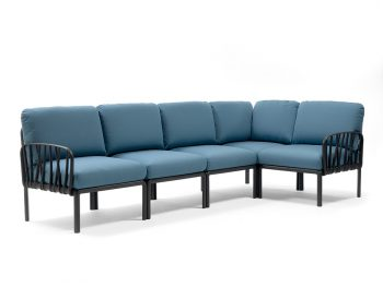 Nardi Sofas & Couches