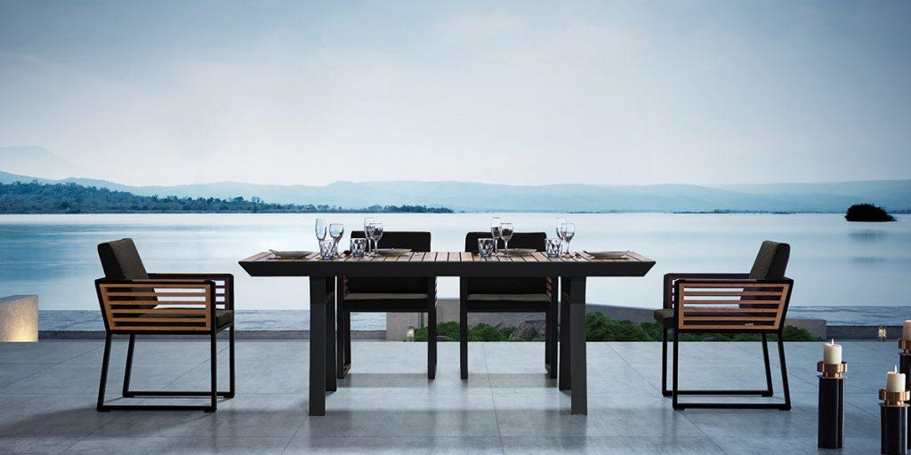 new york conjunto de muebles de higold