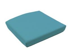 Nardi Cushions