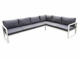 Iniciativa Exterior Sofas & Couches