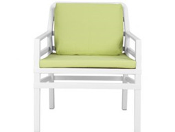 Nardi Chairs