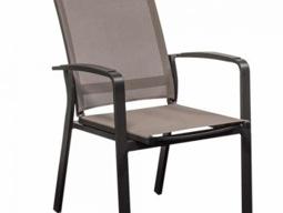 Garden Art Chairs