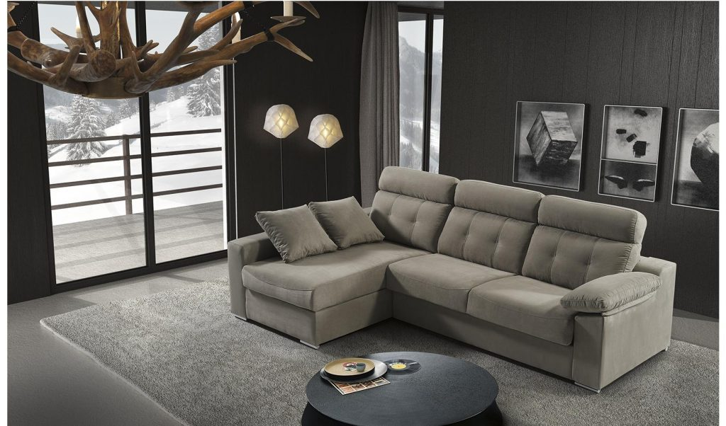 Furniture Stores Torrevieja